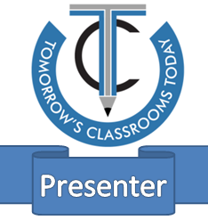 TCT_Presenter_Badge_3