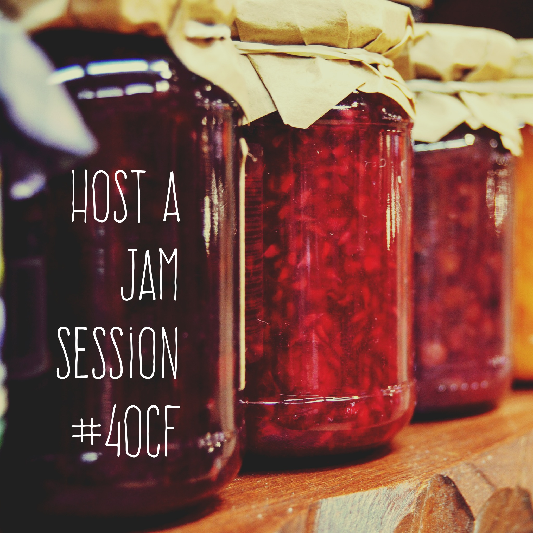 jam session topics Jam just a minute session is nothing but a candidates wit test topics for just a  minute competition should be very interesting which must be.