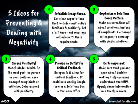5-strategies-for-preventing-dealing-with-negativity-1
