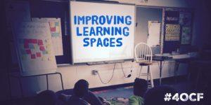 fouroclockfaculty.com - rczyz - Improving Learning Spaces